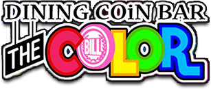 Dining coin bar COLOR